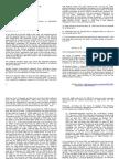 Ucpb General Insurance Co. Inc vs Masagana Telemart
