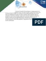 Fase_4_Trabajo_Colaborativo_2_Grupo_100413_292