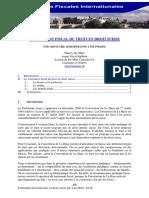 traiementfiscaldutrustendroitsuisse-110610112006-phpapp02