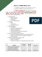 trabajo genr -xm 2019-2.docx