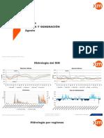 02_Informe_Oferta_y_Generacion_08_2018.pdf