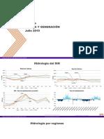 Informe Oferta y Generación 2019.pdf