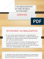 THE_GLOBALIZATION_OF_THE_WORLD_ECONOMIC1.pptx