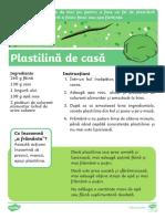 Plastilina-de-casa---plansa_ver_3.pdf