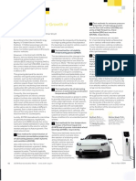 ASTM SN print EV Feature 03-2020