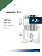 2020_KULIAH_Indeks_Lingkungan_(1).pdf