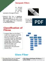 Inorganic Fibers Lecture class note.pptx