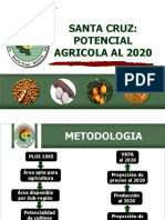 Potencial Agricola_Marcelo Alarcon.pdf