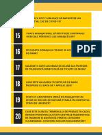 16 PG.pdf