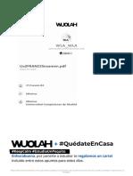 wuolah-free-Ua2FRANCESexamen.docx