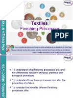 Finishing-Processes.ppt