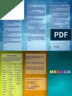 Fuctional finish.pdf