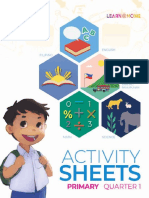 Activity_Sheets_Primary_Q1
