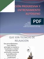 CLASE_3_RELAJACION_PROGRESIVA_Y_ENTRENAMIENTO_AUTOGENO