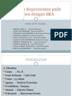 ASKEP_SKA_KEL_3 FIX