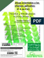 Fotocopiable3A.pdf