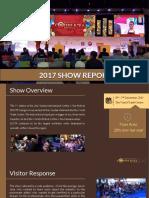 ICTF2017ShowReport