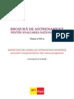 Brosura-EN-2021_limba-si-literatura-romana_Art-Klett.pdf