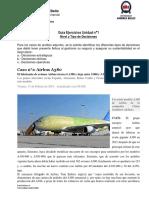 Pauta Unidad n°1 - Nivel de decisiones.pdf