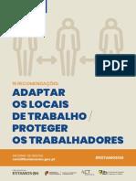 ACT_Folheto_19_MEDIDAS-20200428