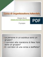 Il gruppo.pdf