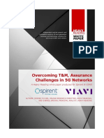 assurance challengers in 5G networks.pdf