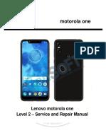 SEVICE MANUAL_ Lenovo Moto Robusta  S-R2.pdf