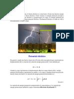 potencial_elctrico