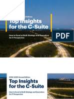 it-top-insights-2020.pdf