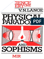 Lange-Physical-Paradoxes-and-Sophisms-Science for Everyone-Mir-1987.pdf