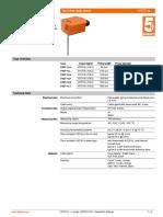 01DT-1L.._datasheet_en-gb