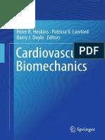 2017_Book_CardiovascularBiomechanics
