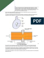 Orifice Plate Flow Meters