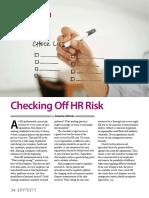 2011-10 checking off hr risks.pdf