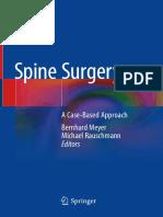 2019_Book_SpineSurgery.pdf