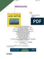 GRATUITO DOWNLOAD MUSICA BOZO CHUVEIRO