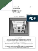 62 305 169 11 ed00 Airlogic V EN.pdf