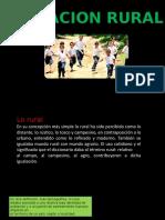 educacion rural.pptx