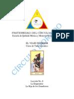 VIAJE_INTERIOR_PDF_08