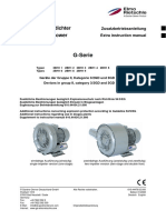 Nash-Elmo_Side channel blower Series_G_only in GB.pdf