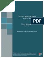 UserManualPMS.pdf