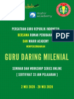 PGRI-GuruDaringMilenial.pdf