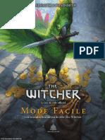 The_Witcher_le_jeu_de_rôle_officiel_Mode_Facile