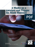 Social-Media-as-a-Catalyst-and-Trigger-for-Youth-Violence