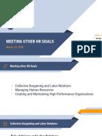 CEM120-Week-5-Meeting-Other-HR-Goals