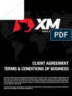 XM_Client-Agreement-Terms-and-Conditions-of-Business