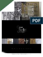CINIER-BELLE-EPOQUE-FR-Old_style.pdf