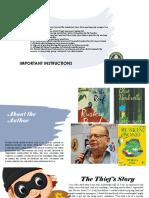 Thief Story-converted.pdf