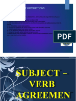 subject-verbagreement-ppt-converted.pptx
