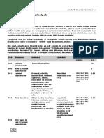 ESAW-traducere SELECTIE.doc